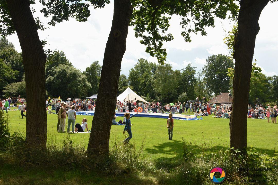 picknick-in-het-park (24)-1