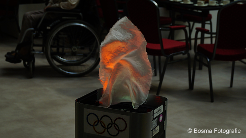 Foto 07 Olympics