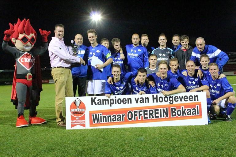 HZVV - Hoogeveen editie 2013 (2)