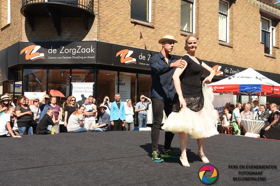 dansen-met-schaatsers (093)-1