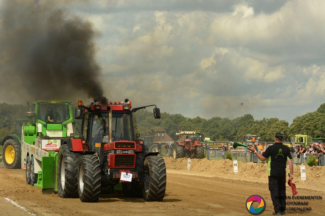 tractorpulling-hoogeveen (051)-1