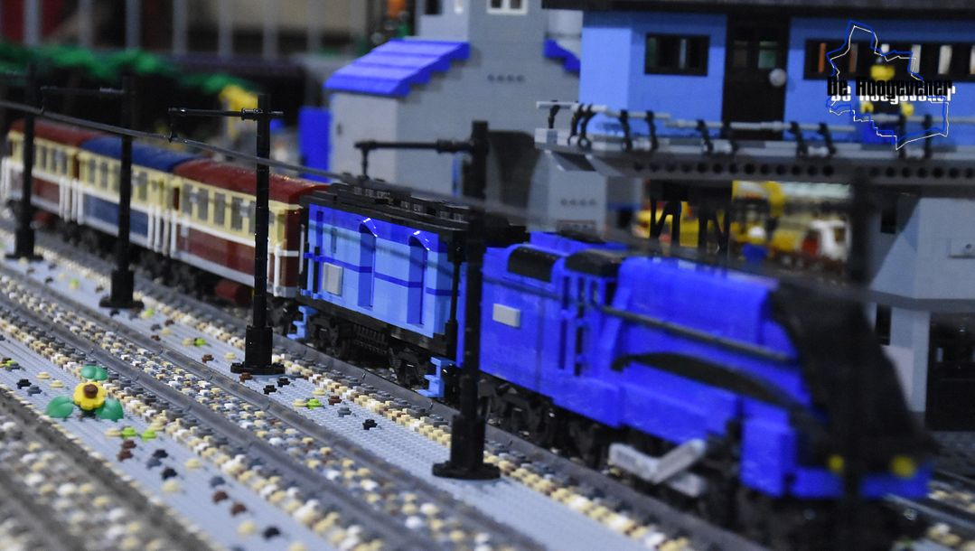 4e-editie-van-bricks-trains-03-1