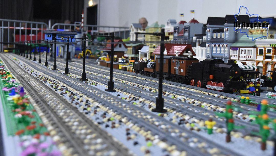 4e-editie-van-bricks-trains-04-1