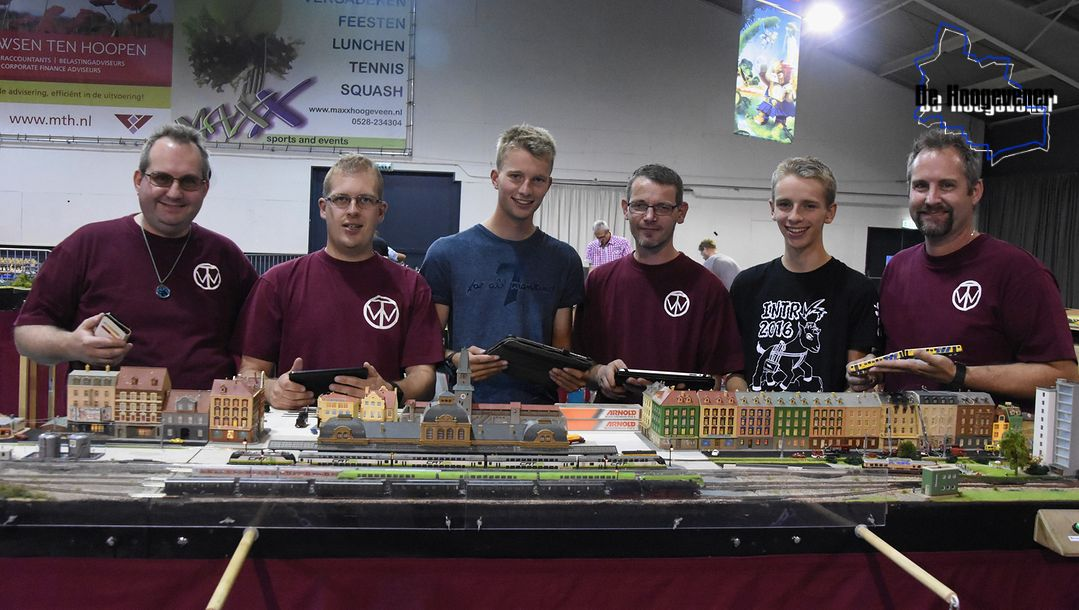 4e-editie-van-bricks-trains-07-1