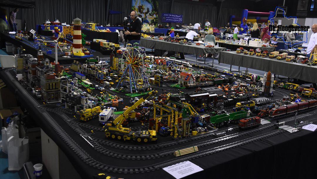 4e-editie-van-bricks-trains-08-1