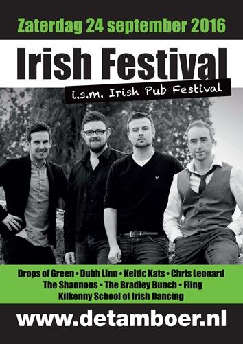 irishfestival