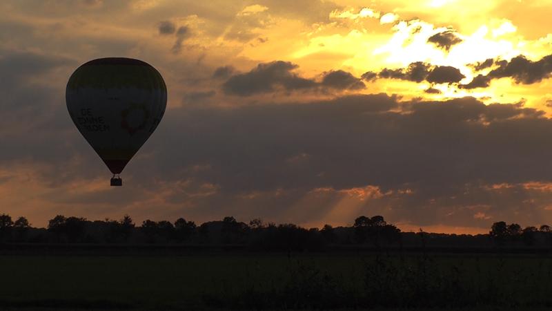luchtballon-01a