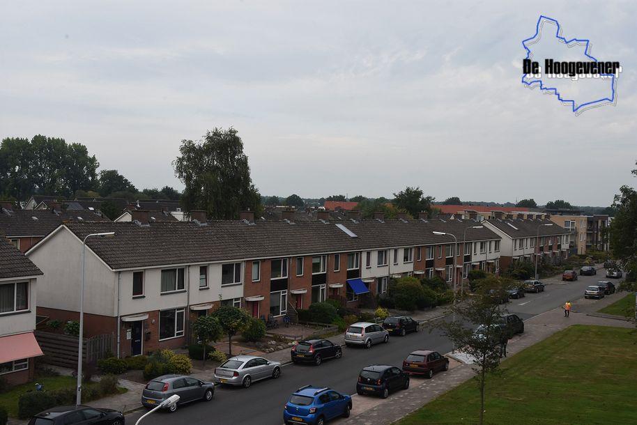 open-huis-jannes-van-der-sleedenhuis-krakeel-06-1