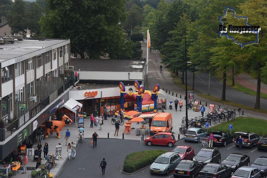 open-huis-jannes-van-der-sleedenhuis-krakeel-10-1
