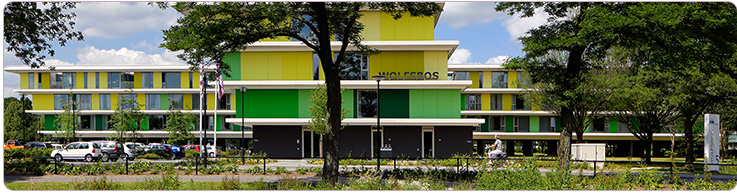 jannes-van-der-sleedenhuis-locatie-wolfsbos