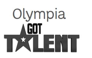 logo-olympia-got-talent