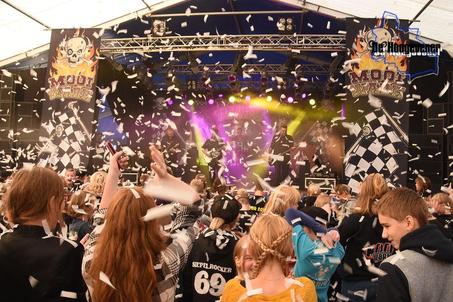 siepelrockfestival-pesse-03-1