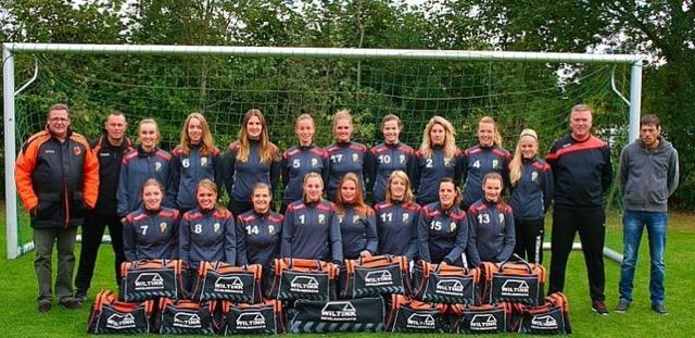 vrouwen-1-vv-hollandscheveld
