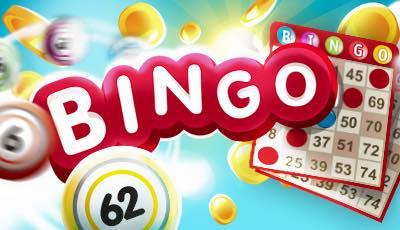 bingo-hoogeveen