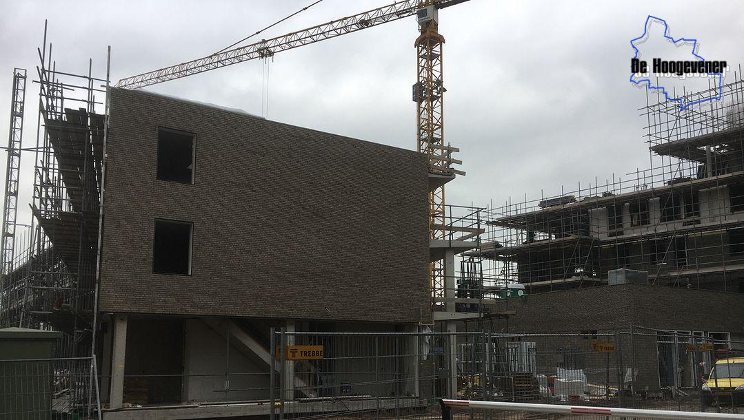 de-kaap-bouw-09-1
