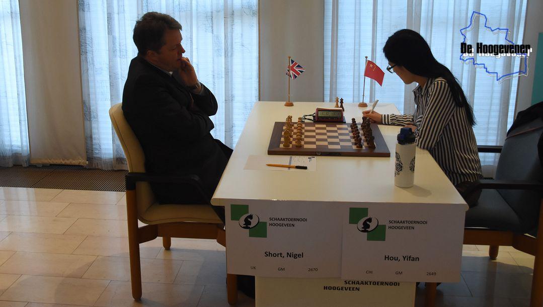 hoogeveen-schaaktoernooi-2016-20-1