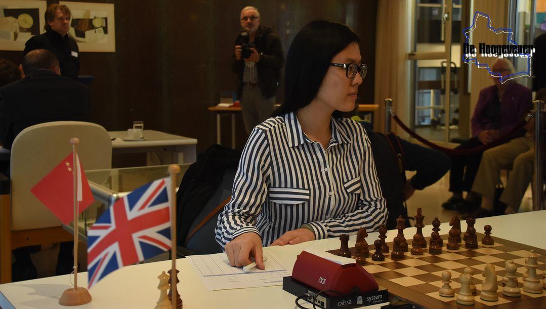 hoogeveen-schaaktoernooi-2016-22-1