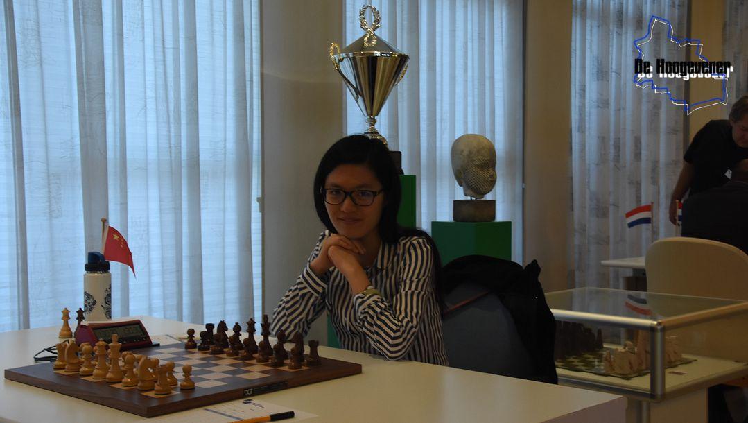 hoogeveen-schaaktoernooi-2016-25-1