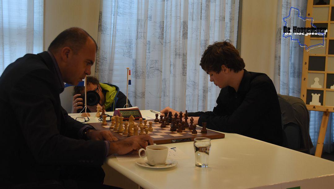 hoogeveen-schaaktoernooi-2016-27-1