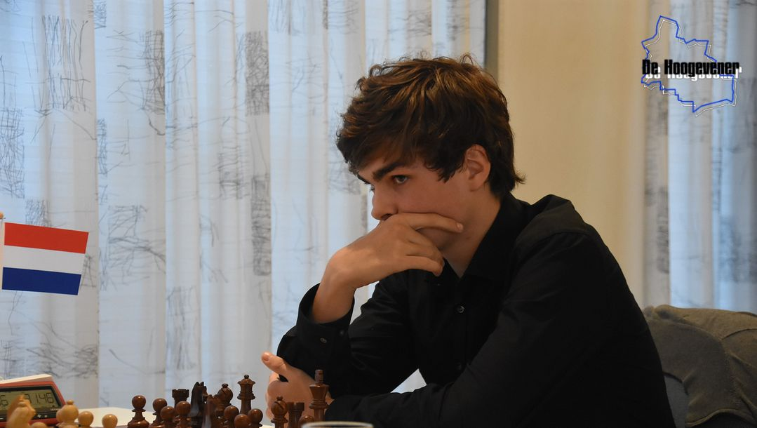 hoogeveen-schaaktoernooi-2016-28-1