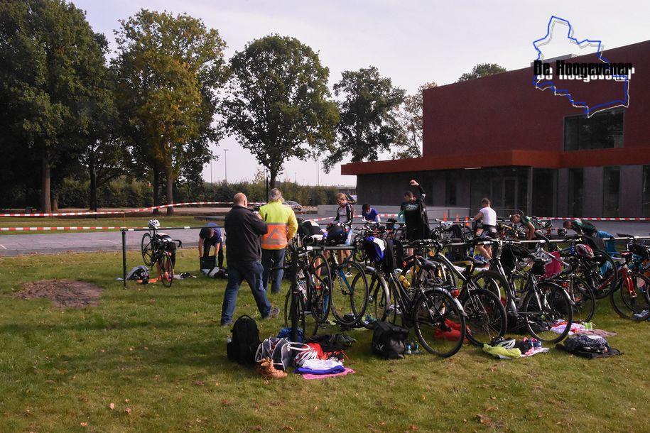 triatlon-in-het-bentinckspark-05-1