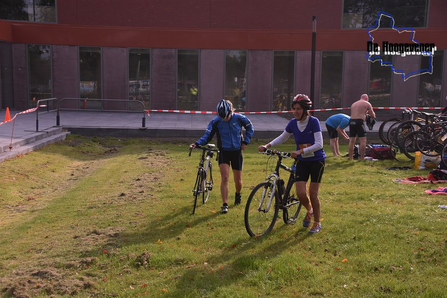 triatlon-in-het-bentinckspark-09-1