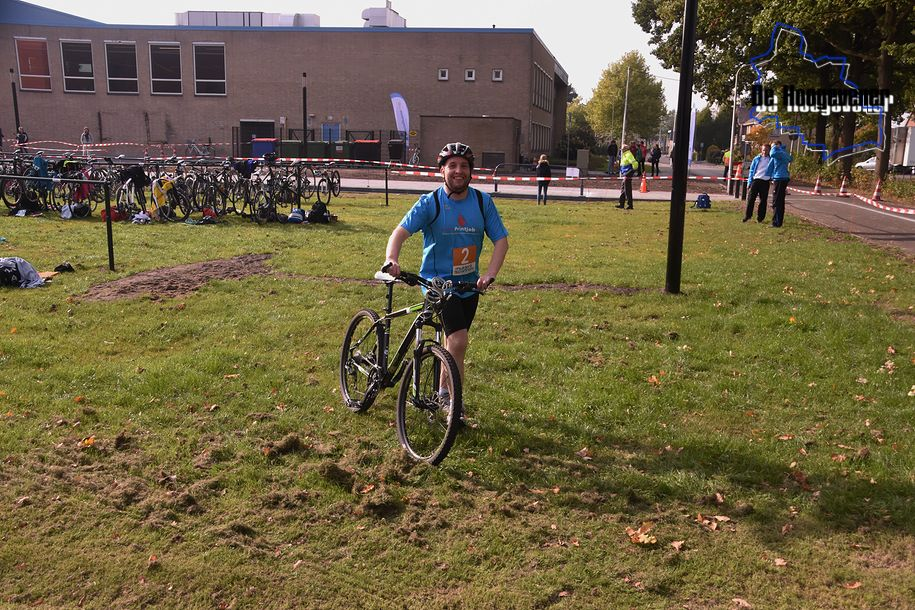 triatlon-in-het-bentinckspark-12-1