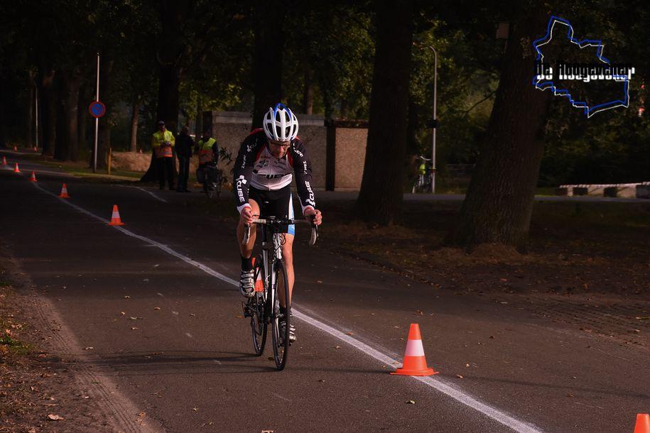 triatlon-in-het-bentinckspark-15-1