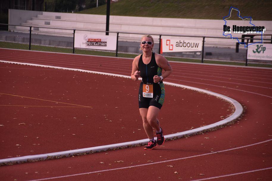 triatlon-in-het-bentinckspark-24-1