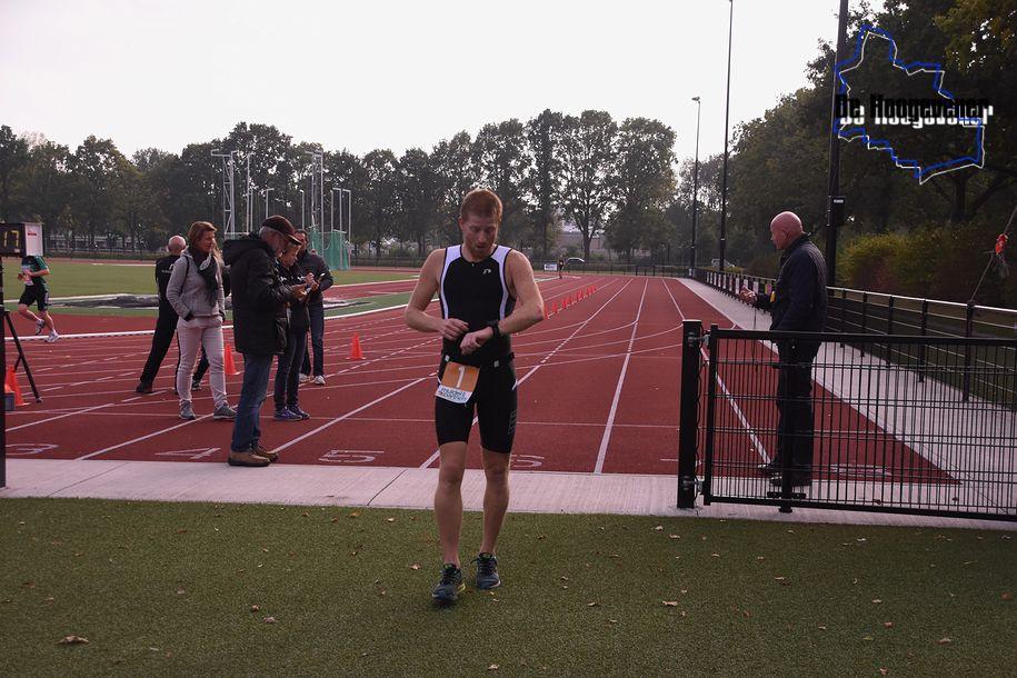 triatlon-in-het-bentinckspark-26-1