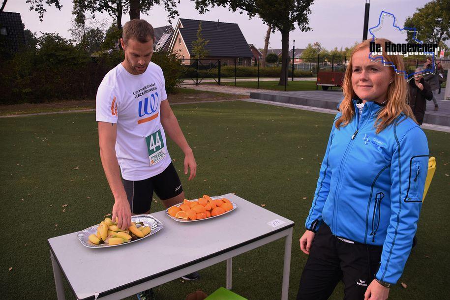 triatlon-in-het-bentinckspark-34-1