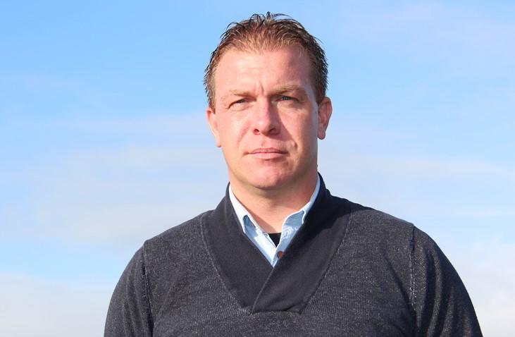 nico-haak-nieuwe-trainer-hoogeveen-27-11-2016