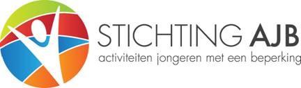 logo-stichting-ajb
