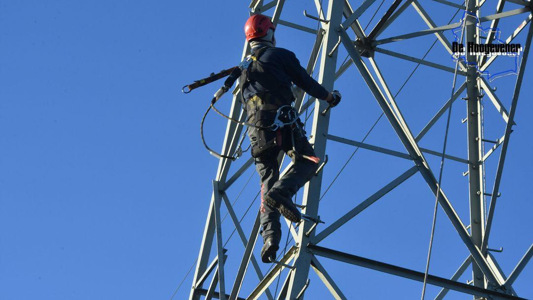 netwerk-hoogeveen-veenoord-masten-03-1