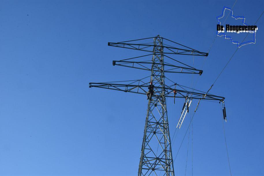 netwerk-hoogeveen-veenoord-masten-06-1