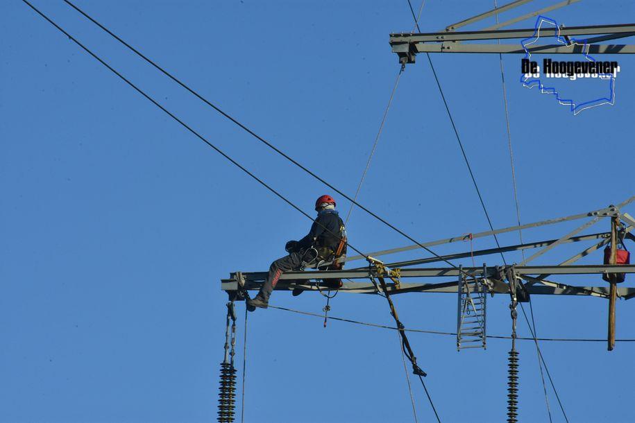 netwerk-hoogeveen-veenoord-masten-11-1