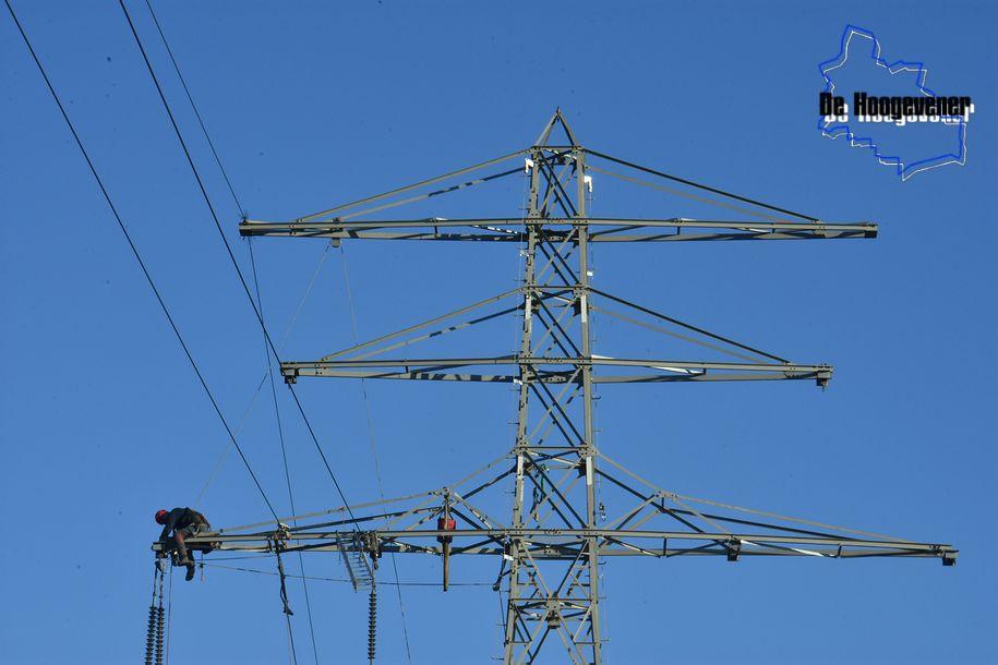 netwerk-hoogeveen-veenoord-masten-13-1