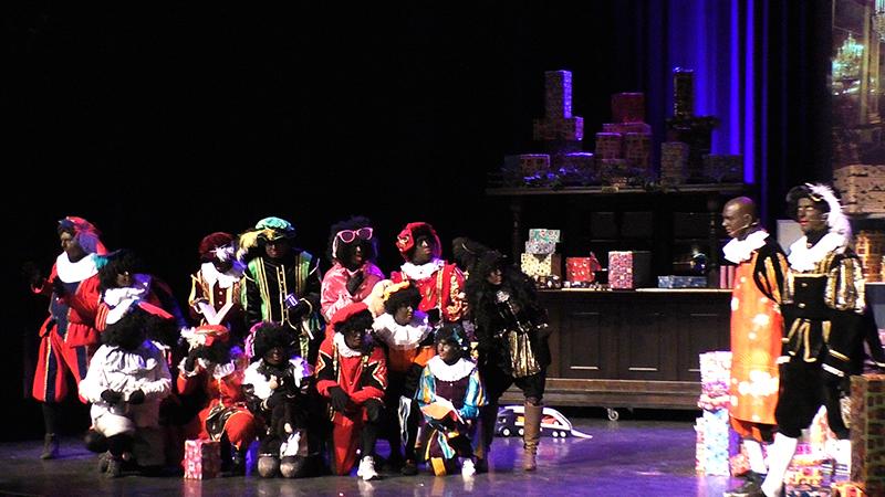 theater-van-sinterklaas-01a