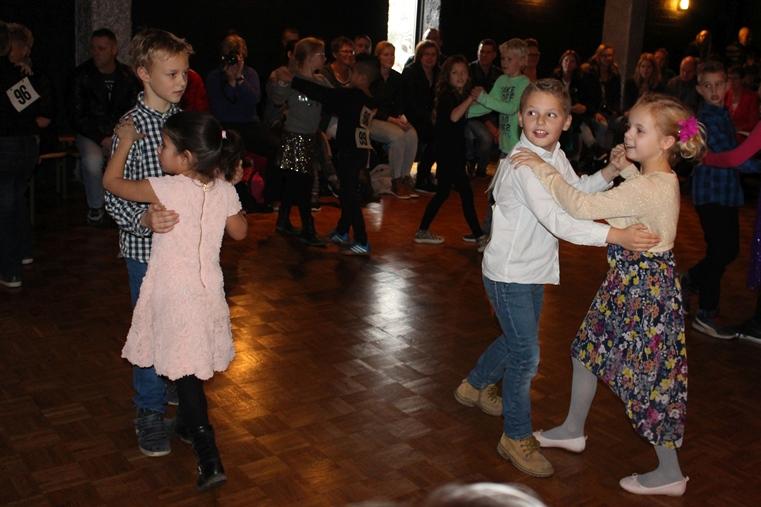 Dansschool Schadenberg (2)