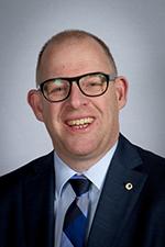 Erik Jan Kreuze