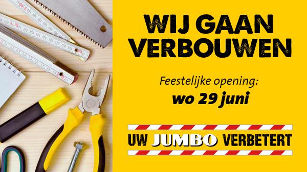Hoogeveen_Verbouwen_600x337_v2