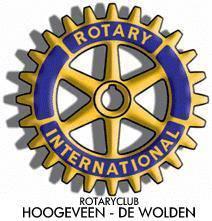 Rotary Hoogeveen