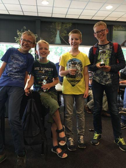 Team Hoogeveen