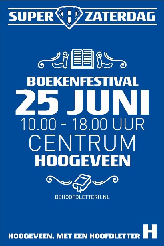 boeken-festival