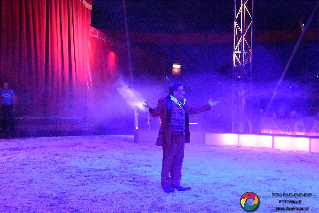 circus_renz_berlin (01)-1
