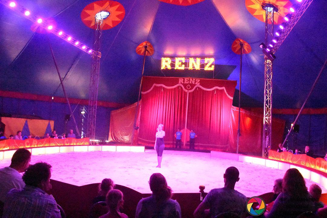 circus_renz_berlin (02)-1