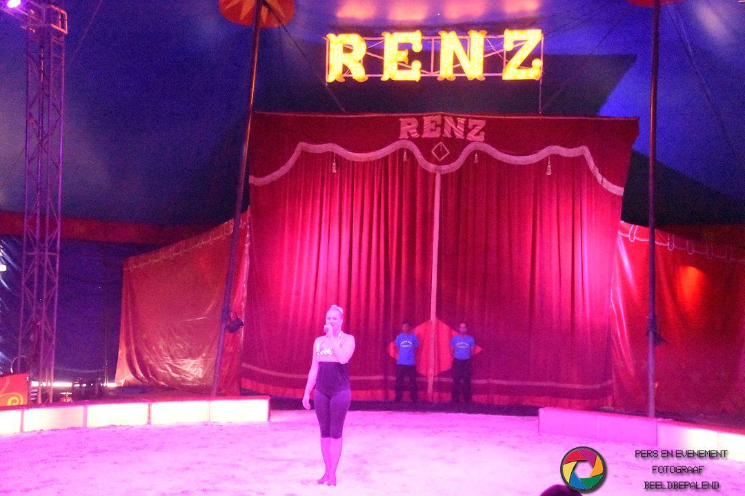 circus_renz_berlin (03)-1