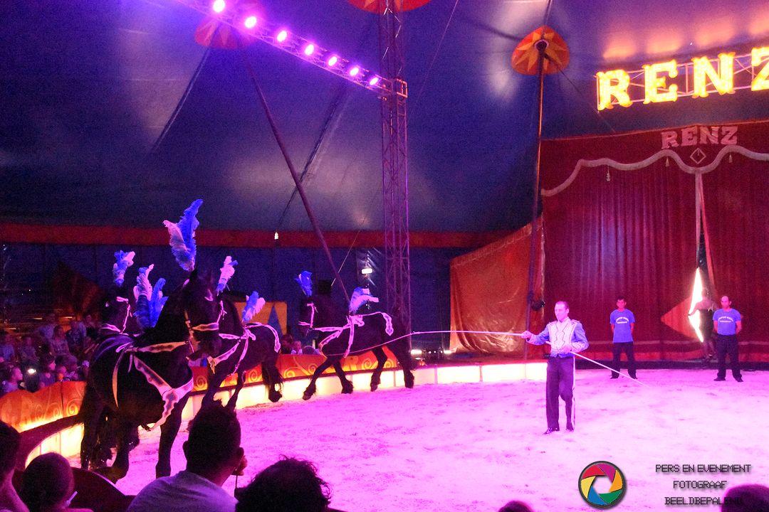 circus_renz_berlin (04)-1