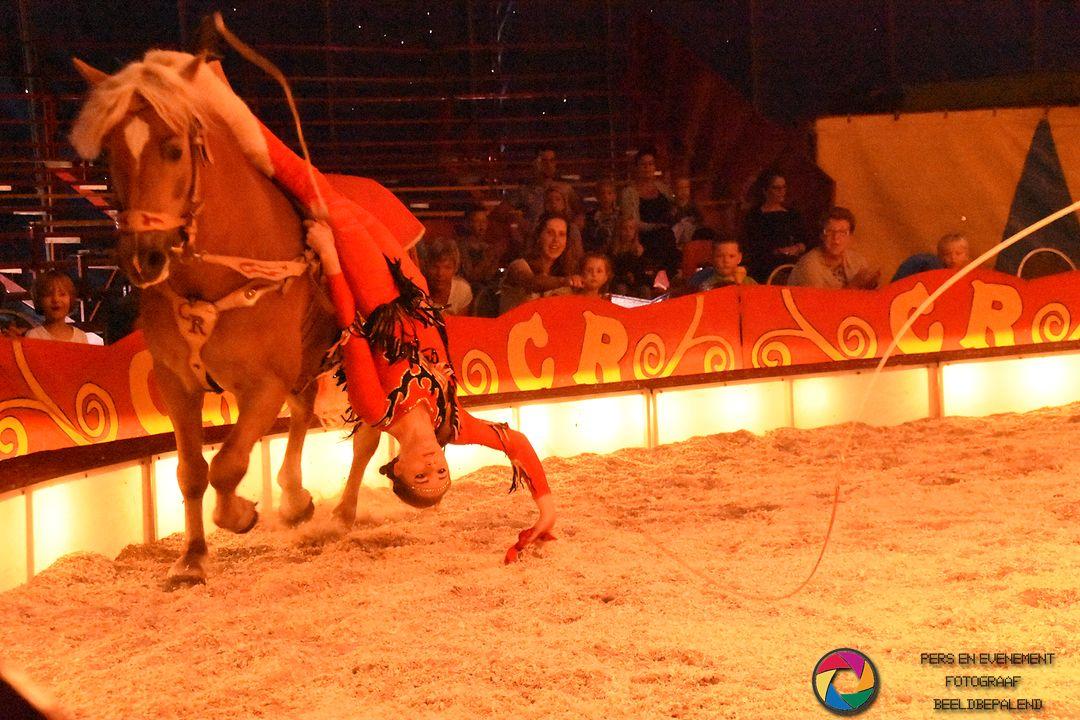 circus_renz_berlin (06)-1