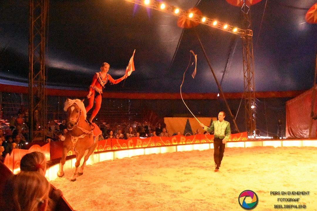 circus_renz_berlin (07)-1